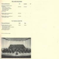 Robert Shaw Tributes p.9.jpg