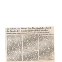 Salzburger Nachrichten August 6 1990.jpg