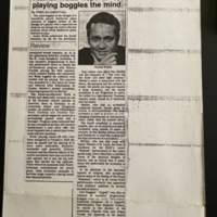 St. Louis Globe Democrat. Dec 18 1984.jpg