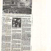 Chicago Tribune October 7 1990.jpg