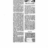 NY Times 6 21 1983.jpg