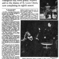 Louisville Courier Journal Opera Theatre of St. Louis p.1.jpg