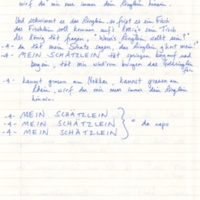 Mahler %22Des Knaben Wunderhorn%22 text notes p.3b.jpg