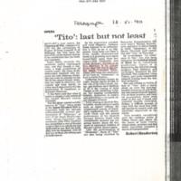 The Telegraph June 18 1990.jpg