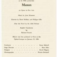 IU Massenet's Manon April 1980 p1.jpeg