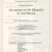 Academy of St. Martin in the Fields Carnegie Hall Dec 5 1991 p.2.jpg