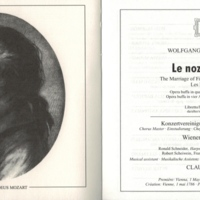 Wiener Philharmoniker Mozart Le nozze di Figaro CD p.3.jpg