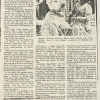 The Manhattan Mercury 6 22 1983.jpg
