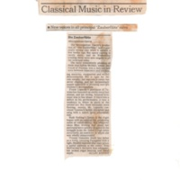 NY Times November 6 1993.jpg