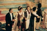 Gioachino Rossini (1792-1868)<br /> Il Viaggio a Reims