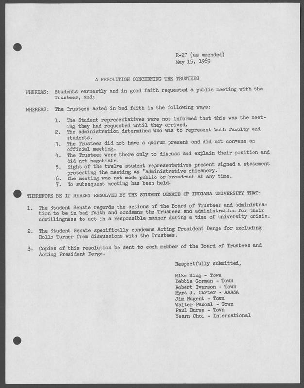 http://www.dlib.indiana.edu/omeka/archives/studentlife/archive/files/7e6a30dd0f285f357594f9672b970e1a.jpg