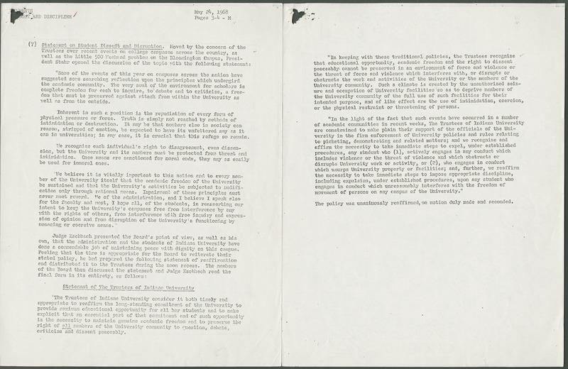 http://www.dlib.indiana.edu/omeka/archives/studentlife/archive/files/be220e48edc0e0f46b39c176f8908562.tif