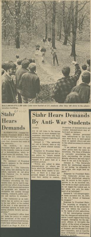 http://www.dlib.indiana.edu/omeka/archives/studentlife/archive/files/71e85e833c6ff17c483c16833f4cf81d.jpg