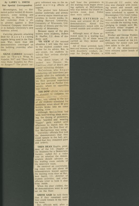 http://www.dlib.indiana.edu/omeka/archives/studentlife/archive/files/fb431e97d4c70180ff16d59f11de550f.jpg