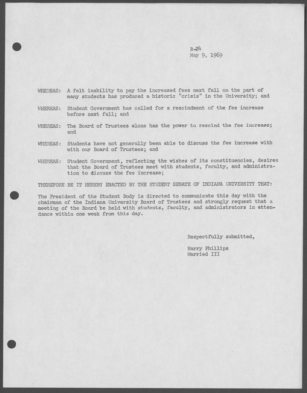 http://www.dlib.indiana.edu/omeka/archives/studentlife/archive/files/bdb9fb290f0efc253433219ac279c027.jpg