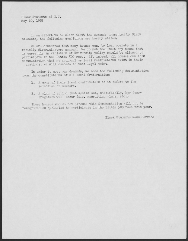 http://www.dlib.indiana.edu/omeka/archives/studentlife/archive/files/33a9fd00cf672c7e3aaceac513754843.jpg