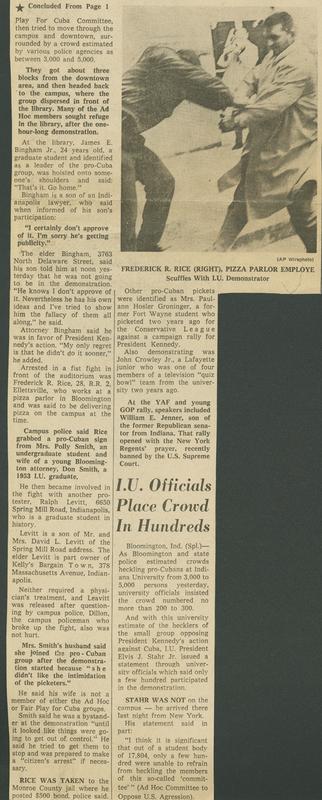 http://www.dlib.indiana.edu/omeka/archives/studentlife/archive/files/9f6b00beb7c96285d4569f327e757008.jpg