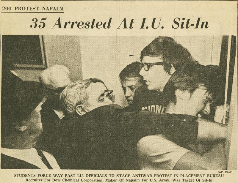 http://www.dlib.indiana.edu/omeka/archives/studentlife/archive/files/05b8876fe15836b0fe8bf756e59b9274.jpg