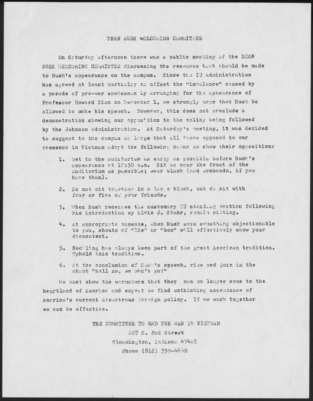 http://www.dlib.indiana.edu/omeka/archives/studentlife/archive/files/482d39987b8e0fac1e53daf7681b0927.jpg