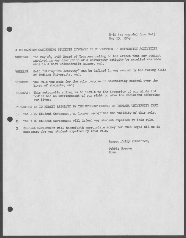 http://www.dlib.indiana.edu/omeka/archives/studentlife/archive/files/a6857a66d480c3cb13cd428299b630fa.jpg