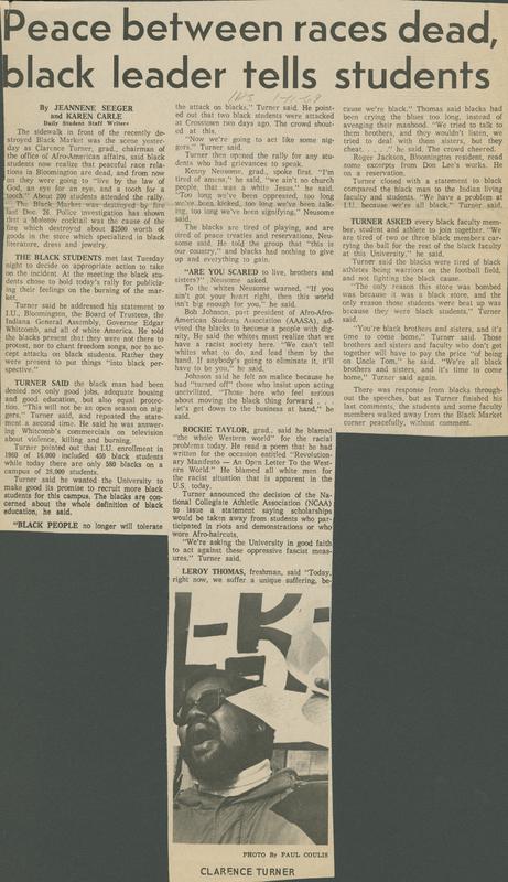 http://www.dlib.indiana.edu/omeka/archives/studentlife/archive/files/88f253bfba16f88b71f78f4b37784876.jpg