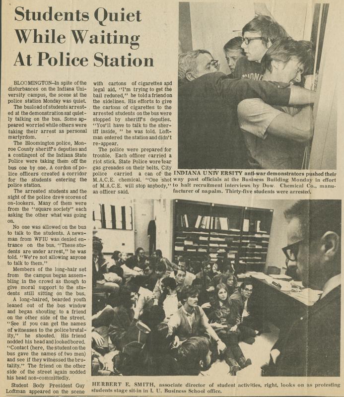 http://www.dlib.indiana.edu/omeka/archives/studentlife/archive/files/def46e46c59805504a89d9ac34b7e90a.jpg