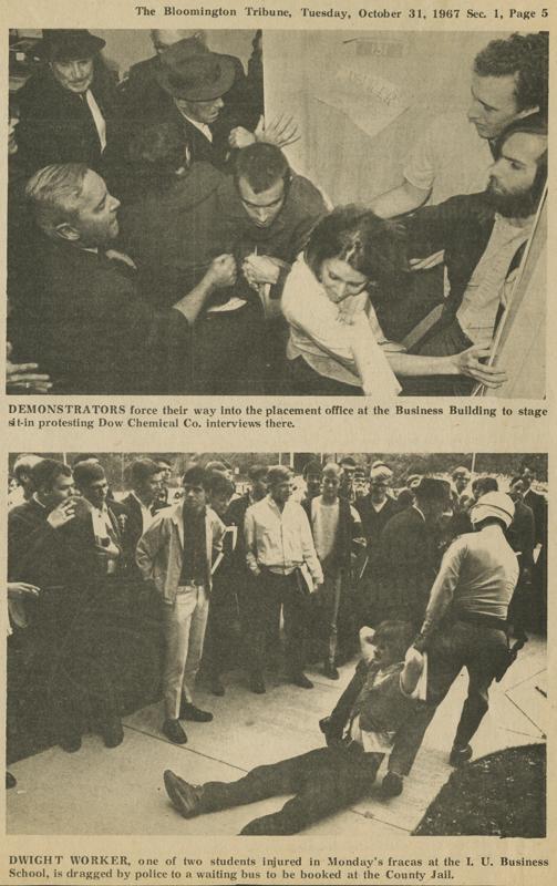 http://www.dlib.indiana.edu/omeka/archives/studentlife/archive/files/34605f2dd22bf827a284ad347b76ffb7.jpg