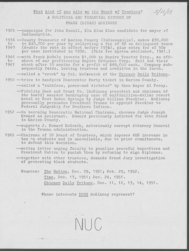 http://www.dlib.indiana.edu/omeka/archives/studentlife/archive/files/9b6d3c51aab4052f69e4ac7a2a315e8f.jpg