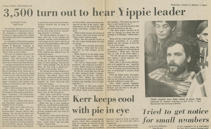 http://www.dlib.indiana.edu/omeka/archives/studentlife/archive/files/e3d6ccd1ba50debe8ee44d222772cbdd.jpg