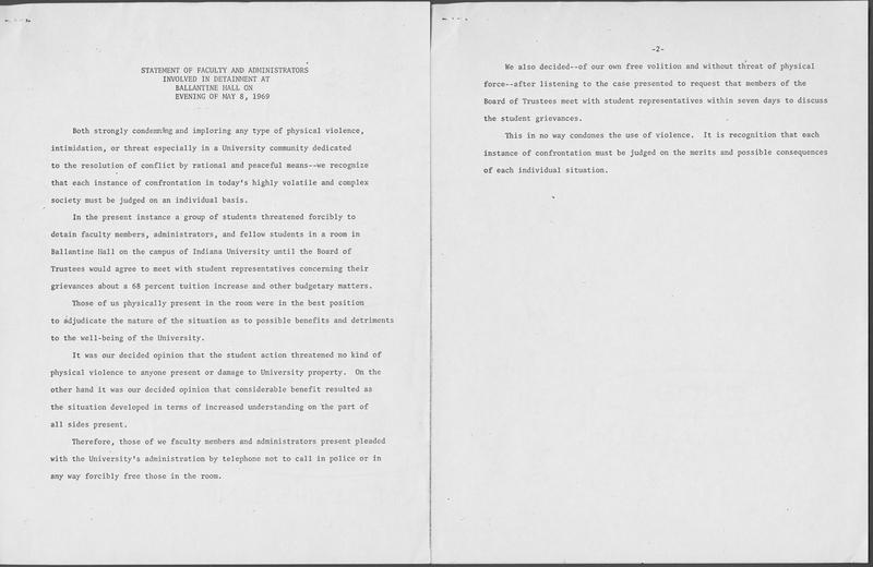http://www.dlib.indiana.edu/omeka/archives/studentlife/archive/files/ac3a762084a3d66a622c59b93dae1873.jpg
