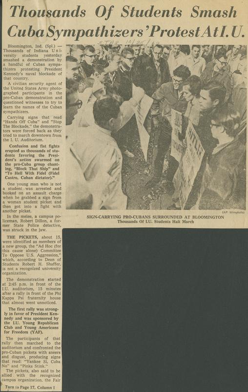 http://www.dlib.indiana.edu/omeka/archives/studentlife/archive/files/90398551e62dc2962f614f432fc88909.jpg