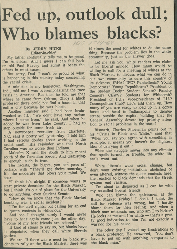 http://www.dlib.indiana.edu/omeka/archives/studentlife/archive/files/18c78fef094567609d3e2ad68dbbffff.jpg