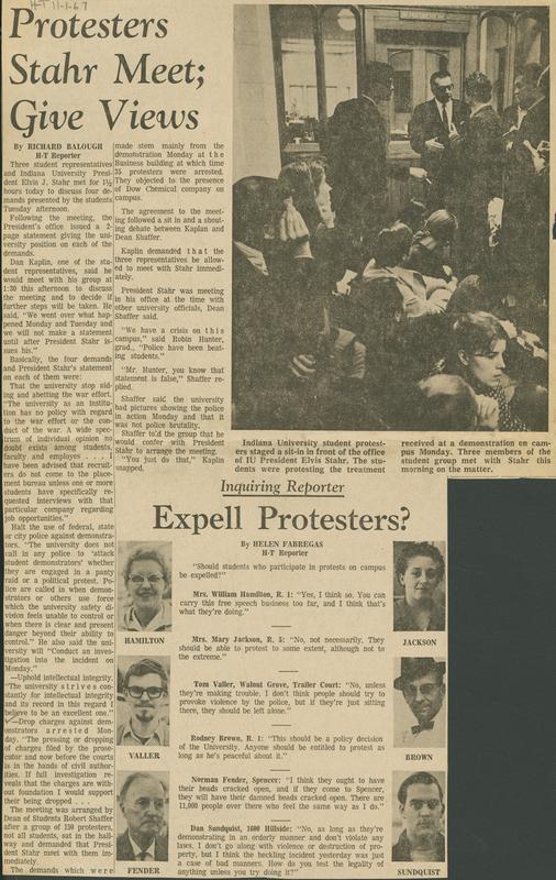 http://www.dlib.indiana.edu/omeka/archives/studentlife/archive/files/3a4bd3b20a916c7277ac7f585c13e865.jpg