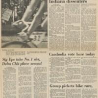 http://www.dlib.indiana.edu/omeka/archives/studentlife/archive/files/e845a3b8921ab24a4e7a0655faf22a98.jpg