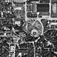 Jordan Field, 1949.jpg
