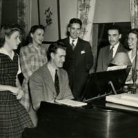 Cosmopolitan Club_10-1-1943 (1).jpg