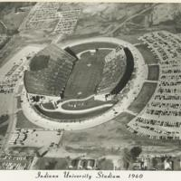 http://www.dlib.indiana.edu/omeka/archives/studentlife/archive/files/f868e4bef135b7231bcd55e4fe86be3d.jpg