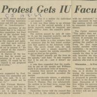 http://www.dlib.indiana.edu/omeka/archives/studentlife/archive/files/d4ee77717204fc71bcff3ff6c4a5d5e5.jpg