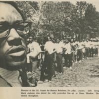 http://www.dlib.indiana.edu/omeka/archives/studentlife/archive/files/e459d51fdf9218cdfecd1d3fe31f185b.jpg