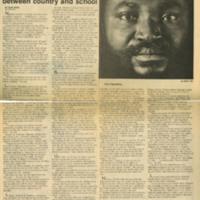 IDS_1983-12-16_Nigerian.jpg