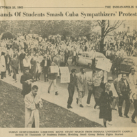 http://www.dlib.indiana.edu/omeka/archives/studentlife/archive/files/a7ac483e4f1e1ecef2ff88b7db455d94.jpg
