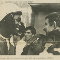http://www.dlib.indiana.edu/omeka/archives/studentlife/archive/files/c2e9c688b047823946706f86d4f57381.jpg