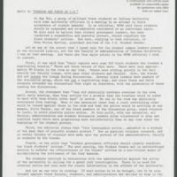 http://www.dlib.indiana.edu/omeka/archives/studentlife/archive/files/b2e7dc2db7e616ff6b9cc3d5ab0b802d.jpg