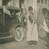 http://www.dlib.indiana.edu/omeka/archives/studentlife/archive/files/0e493caeb337b869113927c96343fd41.jpg