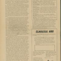 http://www.dlib.indiana.edu/omeka/archives/studentlife/archive/files/bac45d392a6ce3e545f1ed0ecffe2aa3.jpg