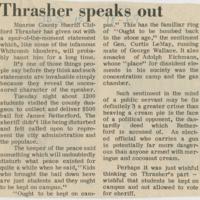 http://www.dlib.indiana.edu/omeka/archives/studentlife/archive/files/7b62145fb101aa380b56eccc69c15a53.jpg