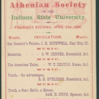 http://www.dlib.indiana.edu/omeka/archives/studentlife/archive/files/1e1760a867e73730a3b7794813bc9f04.png