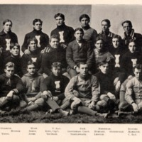 Football1897