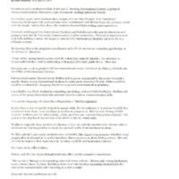 IDS_2011-04-13.pdf
