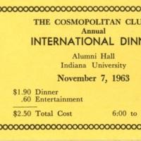 Cosmopolitan Club International Dinner_Ticket_001.jpg